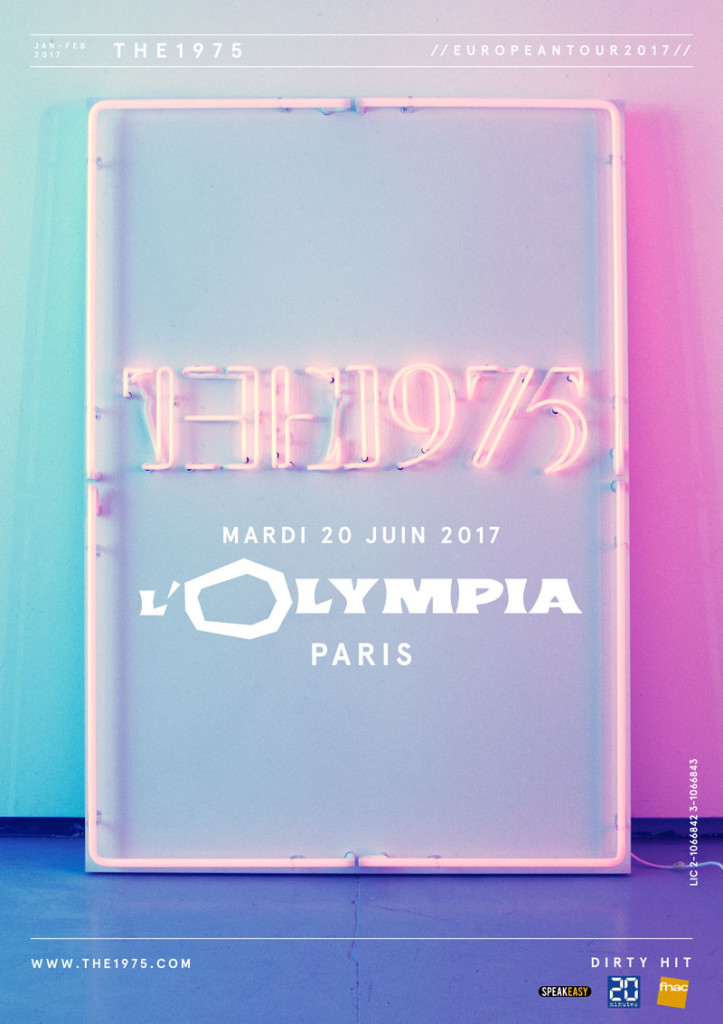The1975_200617_OLYMPIA