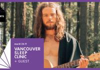 Vancouver Sleep Clinic