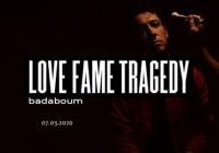 Love Fame Tragedy