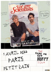 WAS-PARIS2 bassedef